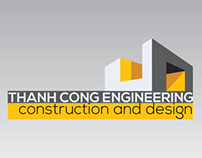 Thanh Cong Engineering Indentify