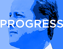 Conservative Party Re-Brand for 2015 UK Elections