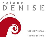 Salone Denise