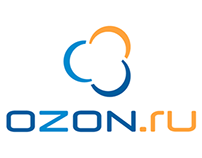 OZON.RU | STAY HOME. SHOP ONLINE TV CAMPAIGN