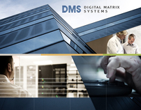 Digital Matrix Systems