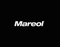 Radio - Mareol