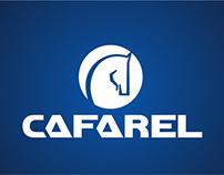 Cafarel