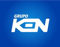 Grupo Ken