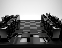Chess Experimental