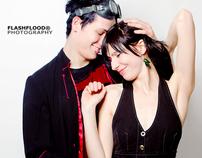 Couples I
