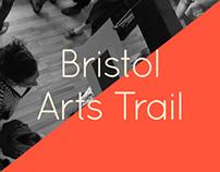 Bristol Art Fringe