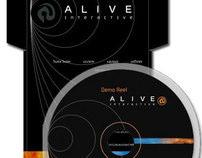 Alive Interactive Media