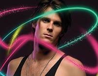 BassHunter in Malta