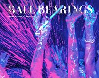 Ball Bearings magazine