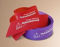 Hubschercorp