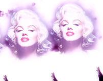 Marilyn Ma Roll
