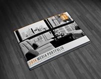 HT Media Kit 2014