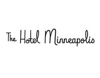 The Hotel Minneapolis