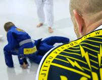 Brentwood Brazilian Jiujitsu Academy