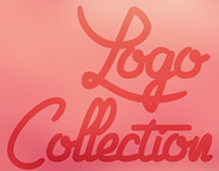 Logo Collection - SALE
