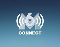 M6 Connect