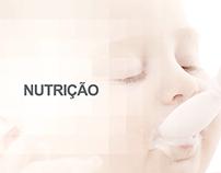 Fraldão Baby - Curso de Gestão e Cuidados