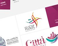 Rabeez - Branding Agency