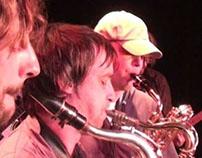The Authentics (Ska Band)
