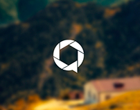 Colmeia - Agência Digital