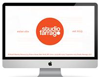 Studio Farrago, LLC