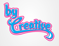 By Creative