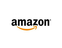 Amazon Animated GIFs