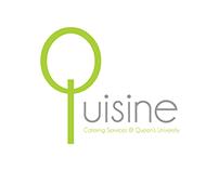Quisine
