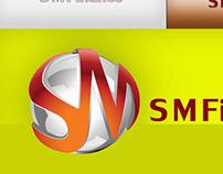 SM Finance