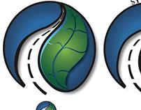 logo idea 2011