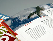 MWCOG Annual Report