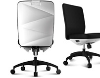 POPA | Office Chair
