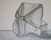 drawing 2005