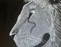 Acrylic 2007