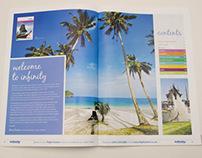 Infinity Thailand Brochure