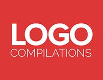 Logo Projects Set 2