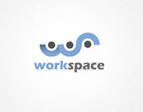 Work Space (LOGO)