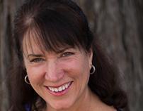 Headshots - Gail Remillard