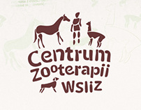 Centrum zooterapii