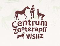 Centrum zooterapii