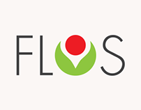 FLOS Logo Manual