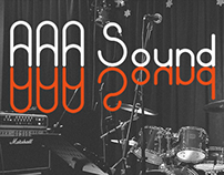 AAA Sound