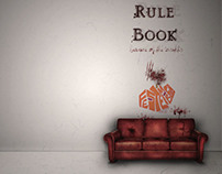 Rule book Ver 2