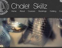 Chalet Skillz