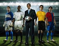 El Futbolero