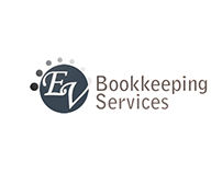 Bookkeeping Services Logo