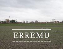 Erremu