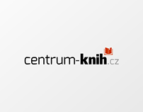 Centrum site logotypes