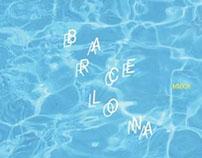 BARCELONA / MMXIII